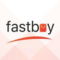 Fastbuy – shopping change life