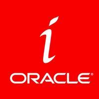 Oracle Latista Field