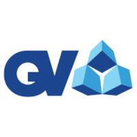 GV Imóveis