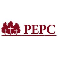 Parker Evangelical Presbyterian Church Parker CO