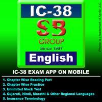 A1 IC 38 LIFE ENG