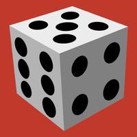 Rollin' - dice app