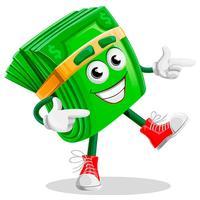 Rich Moji - Money Emojis