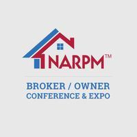 NARPM Broker/Owner