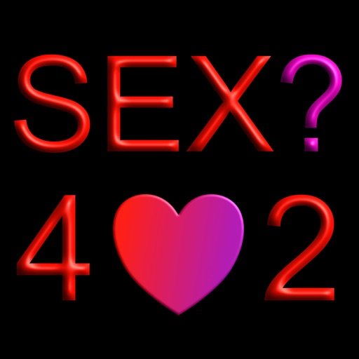 Random sex question
