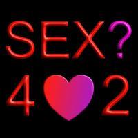 Sex Questions 42