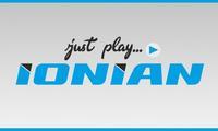 Ionian TV