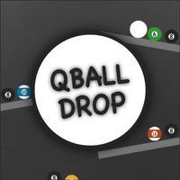QBall Drop
