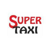 Super Taxi Wrocław