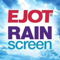 EJOT Rainscreen fasteners specifier