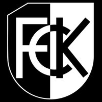 FC Kempten e.V.