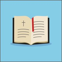 Конвертер Библейских валют