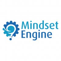 Mindset Engine