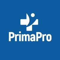 PrimaPro