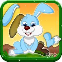 Kids Animals Jigsaw Puzzle - Kids Games