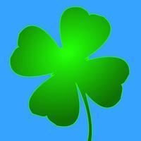 Clover Catch - St Patricks Day Fun!