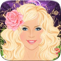 Beauty Girls Dress Me Up Summer Collection - Fashion Model And Makeover