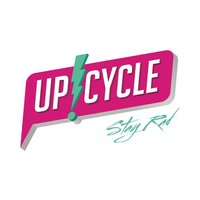 Up!Cycle
