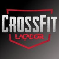 CrossFit Laçador
