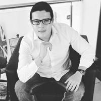 Rodrigo Barros Network Mkt