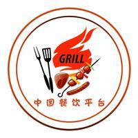 中国餐饮平台网.
