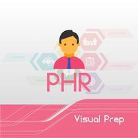 PHR Visual Prep