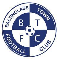 Baltinglass Town AFC