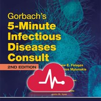 5 Minute Infectious Diseases