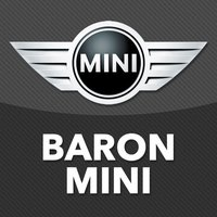 Baron MINI