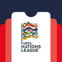 UEFA Nations League Tickets