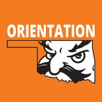 Oklahoma State New Student Orientation and Enrollment