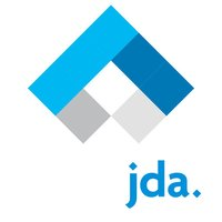 JDA Buyer