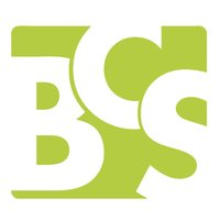 BCS app