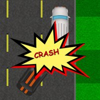 Just Don't Crash