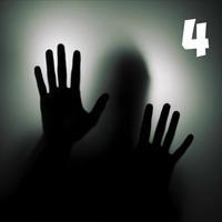 Escape Now - Devil's Room 4