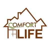ComfortLife.