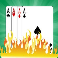 Tonk Fire