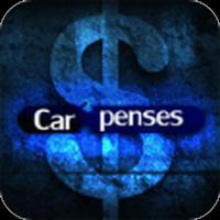 Car Xpenses - Car maintenance