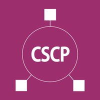 APICS CSCP Exam Prep 2018