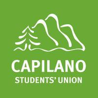Capilano Students' Union