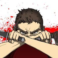 Zombie Slice!