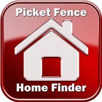 Picket Fence Real Estate MLS