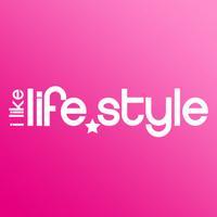 I Like Lifestyle