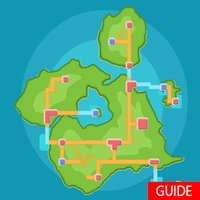 Tips for Pokemon Go Cheats