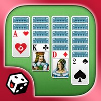 Solitaire - The Card Game