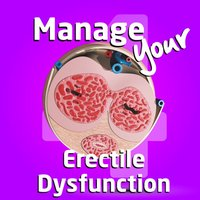 Manage your Erectile Dysfunction 4