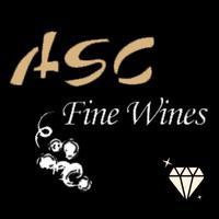 ASC Membership