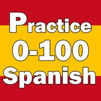 How to Learn Speaking Spanish Numbers 0-100