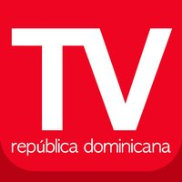 ► TV guía República Dominicana: Dominicanos TV-canales Programación (DO) - Edition 2015