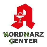 Blankenburg A. Nordharz Center